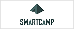 SMARTCAMP Co., Ltd.