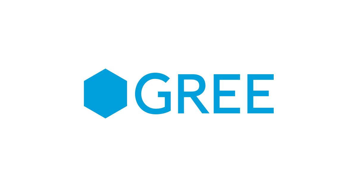 グリー株式会社 (GREE, Inc.)