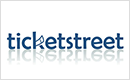 ticketstreet Inc.