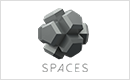 Spaces, Inc.