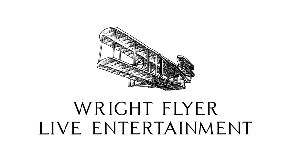 株式会社Wright Flyer Live Entertainment